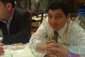 غسان السنكري
