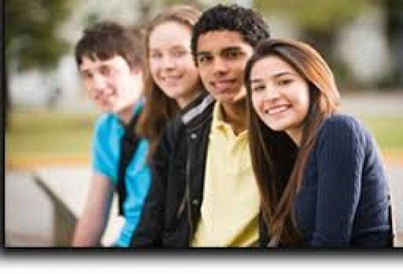 مفهوم المراهقة
