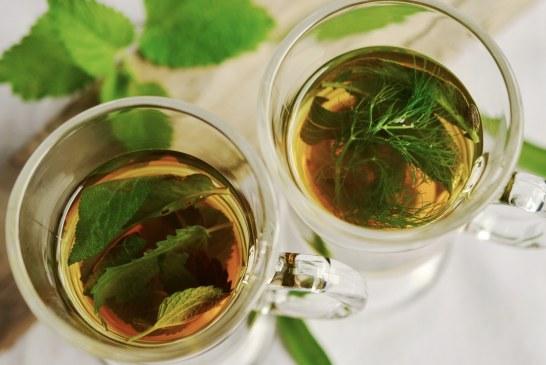 أغذية ومشروبات تجعل رائحة جسمك أجمل !