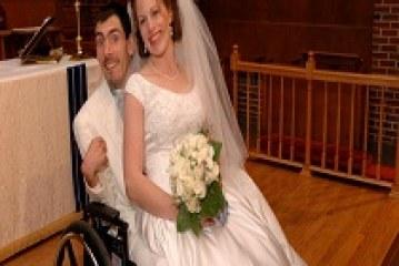 الحب ما بين الإعاقة والخوف