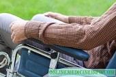 الاضطرابات العضلية – الهيكلية