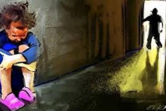 الإعاقة والتحرش الجنسي بقلم: وصال شحود