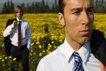 5 أنواع من الرجال .. أخرجي من رأسك فكرة الارتباط بهم