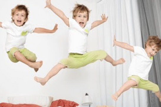 اضطراب نقص الانتباه والنشاط الزائد مشكلة تؤرق المعلمين