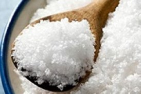 الصوديوم Sodium