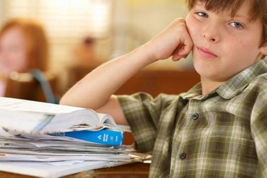 الخصائص الإيجابية لدى الطلبة الذين يعانون من اضطراب نقص الانتباه