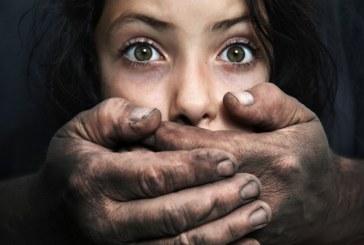 تصنيف الإساءة للأطفال