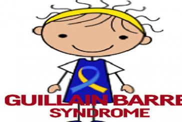 الالتهاب الحاد للأعصاب Landary-Guillain – Barre Syndrome