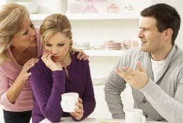 الحرمان العاطفي في الأسرة أحد الأسباب الرئيسية لانحراف البنات والزوجات
