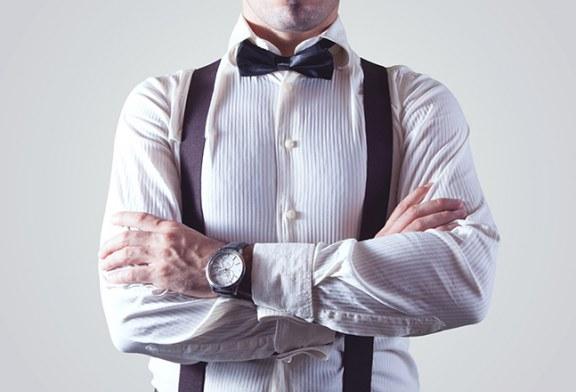 مالذي يجب ارتداؤه في أول يوم في العمل؟