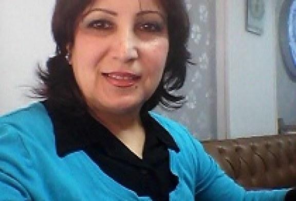 المبالغة في المظاهر عند المرأة بقلم وصال أحمد شحود