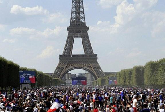 """فرنسا تمارس ضغطا حتى تحصل """"أورانج فرنسا"""" للاتصالات على 16% من أسهم """"أورانج تونس"""""""