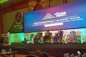 التجارة الإلكترونية فرصة المصممين للوصول إلي المستهلك المصري والعالمي