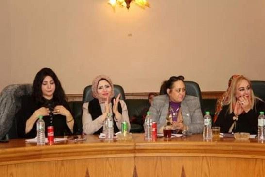 ّصالون حواء الشهري يستضيف عمرو عثمان في حوار حول مواجهة الادمان