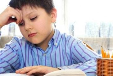كيف نعامل الطفل ونقوي ذاكرته