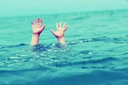 مصرع طفل غرقا أثناء محاولته للهروب من حرارة الجو