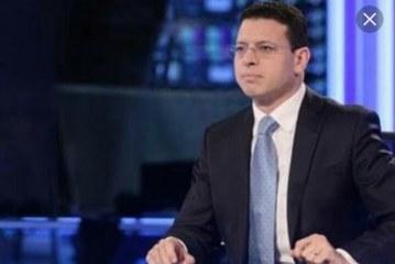 عمرو عبد الحميد: الاستقالة كانت حلماً انتظره