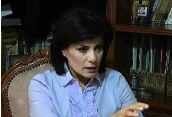 رأي الشعب المصري حول قنوات Bien Sport .. وماذا اقترحت الإعلامية أماني الخياط للبديل ..