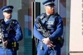 """اعتذار نيوزيلندي عن رسالة الكراهية لـ""""سفاح المسجدين"""""""