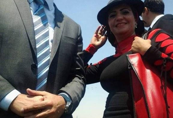 البطوله العربيه الرابعه للكاراتيه بتونس ٢٠١٩ مصر تتصدر قائمة البطوله