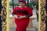 حصلت سفيرة الإعلام العربي بمصر على شخصية العام للتميز والابداع من النادي الملكي الدبلوماسي الدولي للأمم المتحدة لعام 2019
