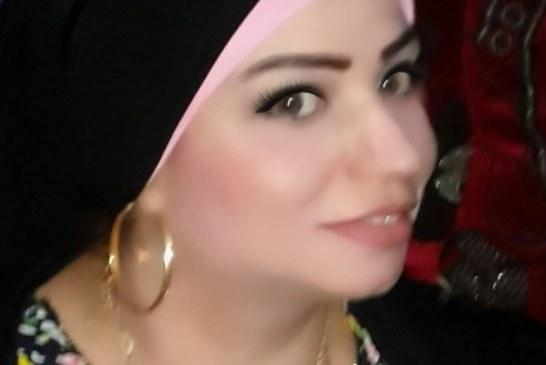الشكر والتقدير واسناد الفضل لاهله من شيم الكبار بيان جبهة هيبة مصر