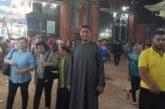 لقاء الأشقاء والأخوة للوطنية المصرية