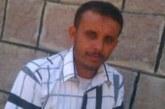 خواطر نثرية بقلم: محمد الزهيري / اليمن