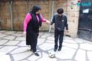 عودة غائب لاهله بعد غياب 6 سنوات