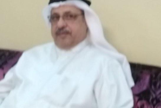 محمد العنزي يكتب: ( قيادات من ذهب)