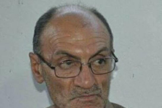إضاءة على شعراء العرب بقلم: الدكتور عماد ترحيني لبنان/ الجنوب