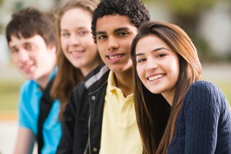 أحد أهم ما يشكو منه المراهقون