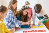 طرق علاج المشاكل التي يمر بها المراهق