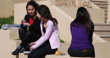 ابرز مخاطر المراهقة