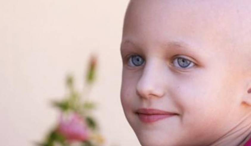 الامراض السرطانية
