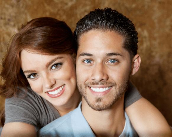 صفات الزوجة المثالية