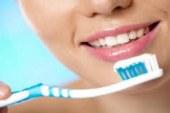 لصحةأسنانك
