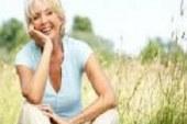 الاربعين سن الشباب الحقيقى عند المرأة