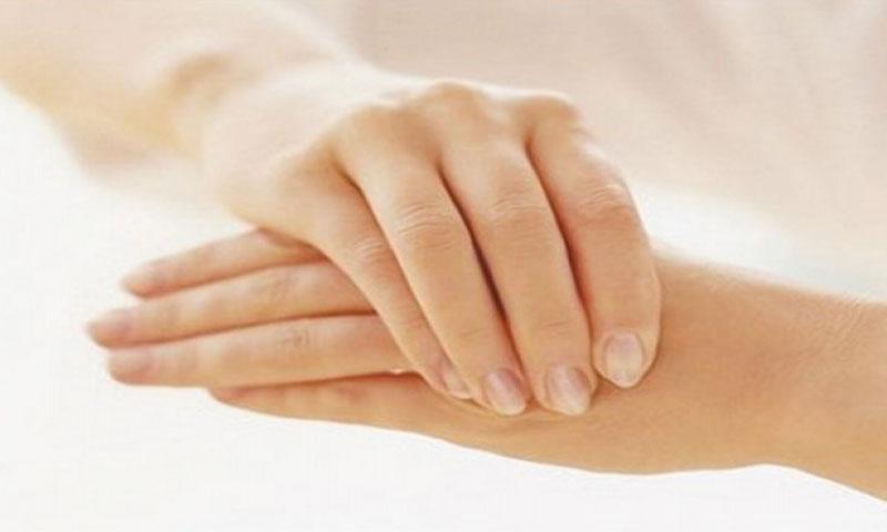 متلازمة غيلان باريه (اعتلال الأعصاب العديد المزيل للنخاعين الالتهابي الحاد)