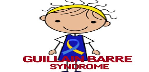 الالتهاب الحاد للأعصاب Landary-Guillain - Barre Syndrome