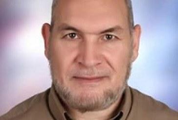 الحرّيّة .. مقال رأى بقلم: إبراهيم أمين مؤمن