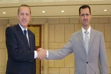 """تركيا تقر رسميا: نجري """"اتصالا"""" مع الحكومة السورية"""