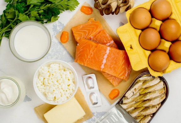 ماهي الأطعمة التي يحتاجها الجسم بشكل يومي