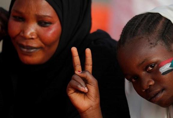 السلطات السودانية تعتقل رموزا من نظام البشير