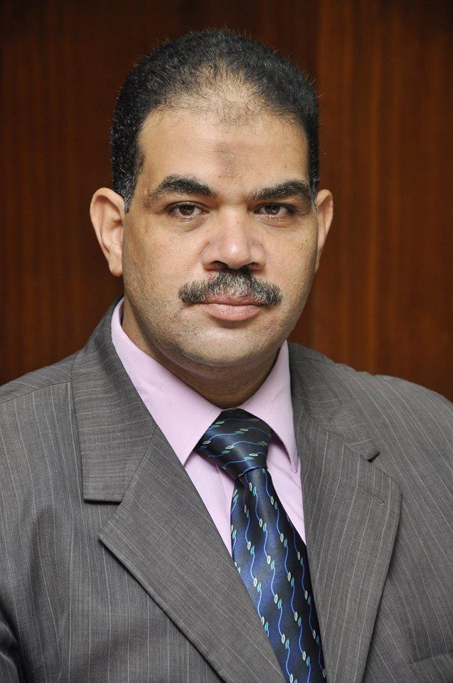 وائل نجم يكتب عن الارهاب من مكة المكرمة