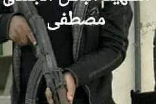 لماذا تظهر الطائرات في الجنازات والحرائق ولا تظهر في الاكمنة وتغطية سيناء جويا؟