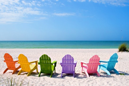 كيف نستقبل فصل الصيف بأجسادنا و طاقاتنا و أنفسنا؟