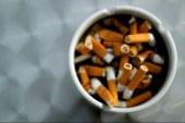 السويد تتخذ إجراءات جديدة لمكافحة التدخين.. تعرّف عليها