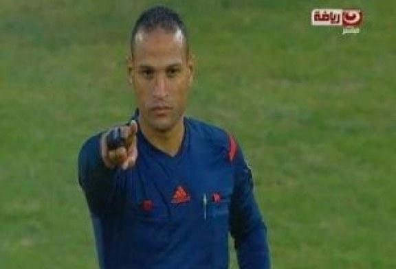 رساله الي حكام مصر منتظرين رد الجميل