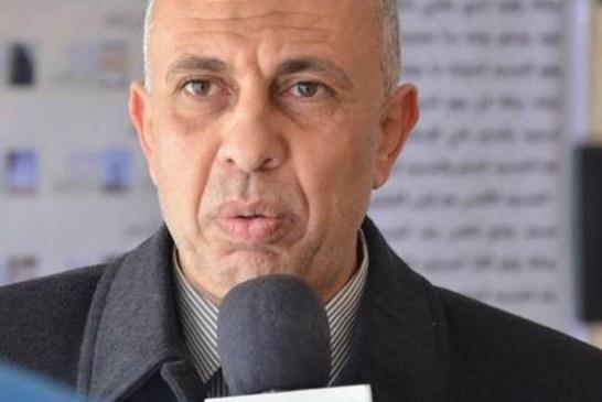 """في الذكري الخامسة عشر لاستشهاد قمر الشهداء الرئيس القائد الرمز البطل ياسر عرفات """" أبو عمار"""""""